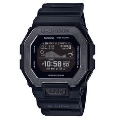 Casio G-shock, Casio Watch, G Shock Watches, Cool Watches, Watches For Men, Dream Watches, Led Auto, Watch Fan, Sports