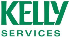 2000-2001****Conference Center Concierge/Administrative Assistant, Kelly Services at MERCK, Whitehouse Station, NJ****Directed meeting attendees, answered phone, updated message board, typed correspondence, prepared expense reports, made travel arrangements, managed two room set-up men, double checked conference room set-ups, made copies and sent faxes for visitors, filled-in for CEO's Executive Receptionist