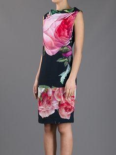 Vivienne Westwood Anglomania - Desire Dress