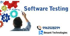 Besant Technologies in Chennai offers best software training and placement in evergreen technologies like Oracle, PHP, Java, Mainframe, Software Testing, Informatica, Web Designing and Development, Dot Net, Oracle DBA, UNIX SHELL Scripting, and more to the students.We limit the batch size by 5-10 students in order to provide very good interaction with each and everyone. We are having dedicated team for the students placement assistance.