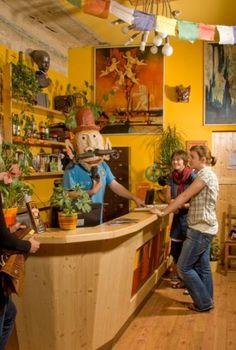 Hostel Elf, Prague  Hostel options for Christmas