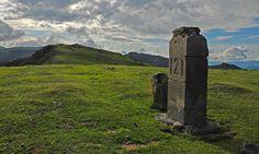El Valle de Baztán en la mirada de Juan Manuel Ruiz #Navarra