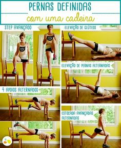 Trim Your Waist With These Awesome Fitness Tips! If you want to live well you need to stay in shape throughout your life or else you will not be well in later years. This will ensure you stay in shape aft Fitness Workouts, Fitness Motivation, At Home Workouts, Fitness Tips, Health Fitness, Personal Trainer, Stay In Shape, Do Exercise, Gym Time