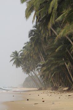 Gold Coast | Ghana by hn.