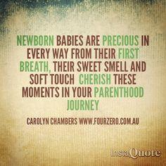 #newborn #parenting #babies #clothing #love #beautifulmoments www.fourzero.com.au
