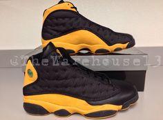 d615f9e3fc93 Air Jordan 13 Carmelo Anthony