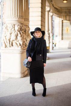 Stockholm Fashion Week   Linda Juhola