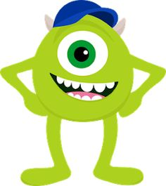 alien png images PNG image with transparent background png - Free PNG Images Monster Party, Monster Inc Birthday, Monsters Ink, Little Monsters, Monster Clipart, Disney Clipart, Monster University, Disney Wallpaper, Cute Wallpapers