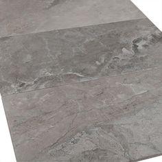 Prisma Gris Ceramic Tile 12in X 24in 100040476 Floor And Decor
