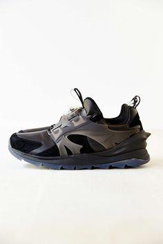 Puma Disc Swift Tech Sneaker