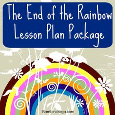 The End of the Rainbow Lesson Plan Package 500 x 498.jpg
