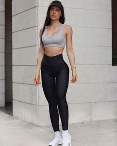 Madison Rose, Slim Waist, Fitness Goals, Gym Workouts, Sporty, Photo And Video, Sexy, Model, Instagram