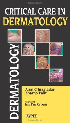 Brodys human pharmacology molecular to clinical new books for tlcharger livre critical care in dermatology critical edition by inamadar arun c palit fandeluxe Image collections