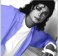 Michael Jackson 1981 -1990