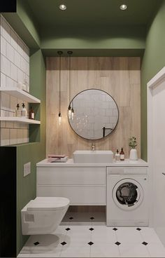 Check out this necessary illustration in order to look into the shown help and advice on Bathroom Remodel Shiplap Washroom Design, Bathroom Design Luxury, Bathroom Design Small, Simple Bathroom, Modern Bathroom, Home Interior Design, Coral Bathroom, Bathroom Sets, Master Bathroom