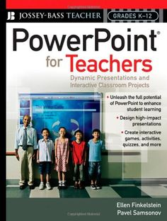25 best powerpoint for the classroom images powerpoint template
