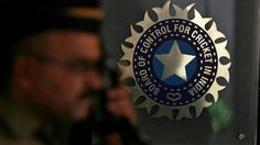 BCCI takes first step in cat 'n' mouse game with ICC