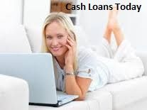 #CashLoansToday are perfect financial aid for your short term cash needs. With these funds borrowers can get amount ranging from £100 to £1000 for 14 to 31 days and they can sort out their all small cash needs easily. www.samedaycashloanstoday.co.uk