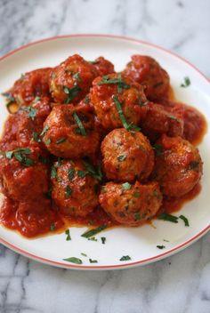 Gluten-Free Italian