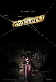 #amusement
