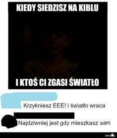 Very Funny Memes, Wtf Funny, Funny Texts, Funny Jokes, Hilarious, Funny Lyrics, Polish Memes, Weekend Humor, Pranks