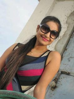 indian hot escorts sexy z girls