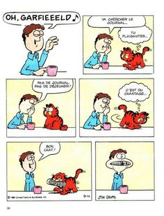 Korte Franse stripvehalen die gebruikt kunnen worden in een derde graad.