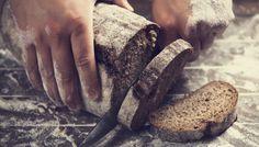 Back mal selber Brot