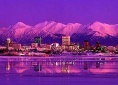 llbwwb:    Anchorage, Alaska By:Sooz