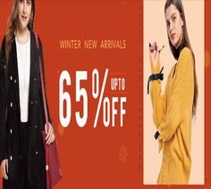 Rose Wholesale 65% OFF Winter New Arrival http://authenticcoupon.com/store/rosewholesale #rose_wholesale #authenticcoupon Rose Wholesale coupon code Rose Wholesale promo code Rose Wholesale discount code