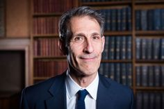 After 24 hours of rumors about an executive change at the top of Sony, word has just come from Michael Lynton to his employees that he is stepping down as CEO of Sony Entertainment after more than …