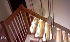315050089_2_644x461_schody-balustrady-drewniane-wewnetrzne-dodaj-zdjecia.jpg (644×385)