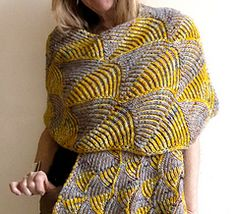 Ravelry: triX pattern by atelier alfa