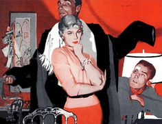 Robert Meyers