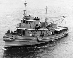 ... Electric Corps. Electric Boat Division at Groton, CT. in 1958. Tommy