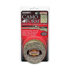 Camo Form Protective Fabric Wrap, Mossy Oak Brush. $14.39