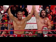 Download WWE RAW 25 December 2017 FULL SHOW - WWE Monday Night RAW 12/25/17 FULL SHOW