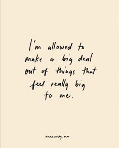 Now Quotes, Cute Quotes, Words Quotes, Quotes To Live By, Qoutes, Quotes For Me, Good Sayings, Happy Me Quotes, Cute Little Quotes