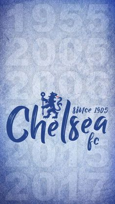 Soccer Tips. One of the best sporting events in the world is soccer, generally known as football in most nations around the world. Chelsea Fc News, Chelsea Logo, Chelsea Fans, Chelsea Football, Chelsea Wallpapers, Chelsea Fc Wallpaper, Chelsea Champions, Fc Barcelona Wallpapers, Chelsea Players