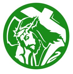 """yellowgreen christian crosses 