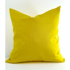 On Gold Pillow Cover Solid Gold Pillow Cover Sham Pillow case.select... ($11) ❤ liked on Polyvore featuring home, home decor, throw pillows, decorative pillows, home & living, home décor, orange, gold throw pillows, orange pillow shams and gold accent pillows