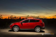 Toyota Celica, Toyota Supra, Toyota Land Cruiser, 4x4, Cars, Vehicles, Image, Vroom Vroom, Favorite Things
