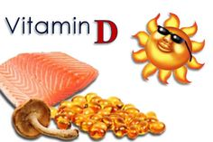 Mayo Clinic - connection between low Vitamin D and chronic pain of Fibromyalgia. Natural Cures, Natural Health, Natural News, Costochondritis, Vegan Vitamins, Vitamin D Deficiency, Chronic Fatigue Syndrome, Fatigue Symptoms, Fibromyalgia
