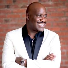 "WILL DOWNING 2015 | Listening Room: Will Downing delivers a box of ""Chocolate Drops ..."
