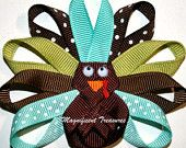 Magnificent Treasures by Magnificence on Etsy
