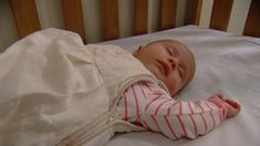 Hands on settling | Ellen Barron Family Centre