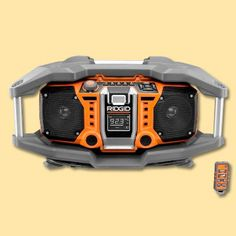 1000 Images About Ridgid Tools On Pinterest Home Depot