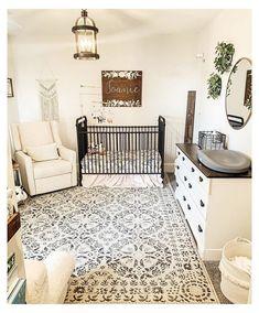 Baby Girl Nursery Decor, Baby Bedroom, Baby Boy Rooms, Baby Room Decor, Baby Boys, Elegant Baby Nursery, Elephant Nursery, Baby Girl Nurserys, Vintage Baby Boy Nursery