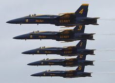 US Navy Blue Angels ~ Us Navy Blue Angels, Fleet Week, San Diego Vacation, Photo Sculpture, San Diego Living, Image Blog, Angel Pictures, Vintage Airplanes, United States Navy
