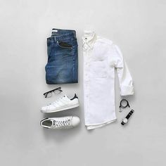 80 Best Style images   Man style, Men s fashion styles, Clothes for men 51a321e2aa6